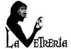 Teatro La Vetreria