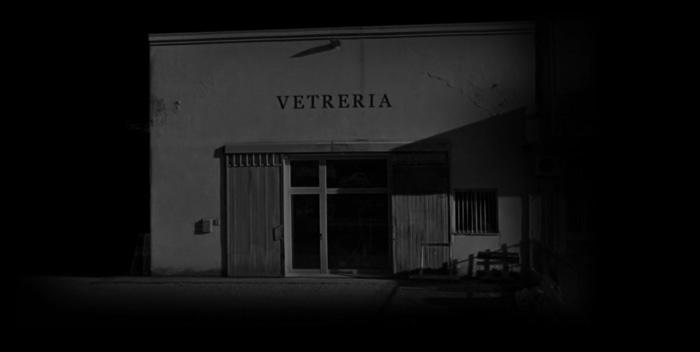 vetreria_esterno4