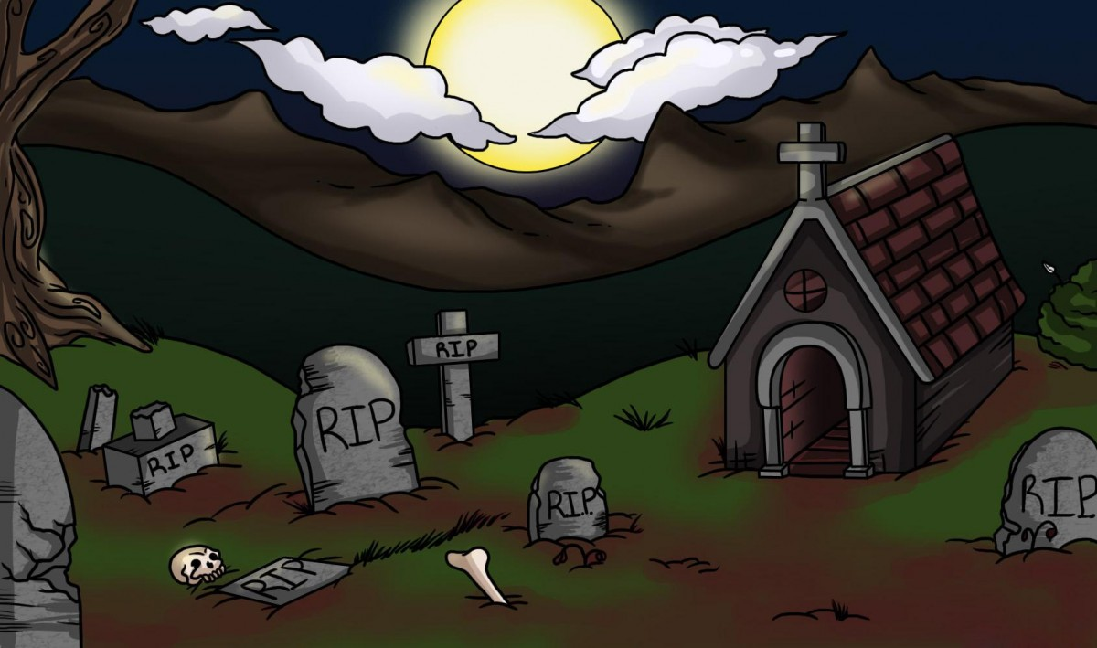 how-to-draw-a-graveyard_1_000000002972_5