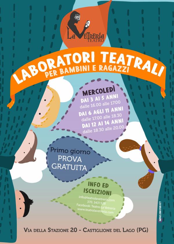 laboratori bimbi volantino 2018-01